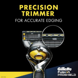 gillette-fusion-proshield-mens-razor-precision-trimmer