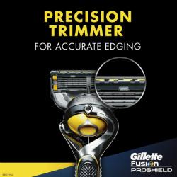 gillette-fusion-proshield-mens-razor-precision-trimmer