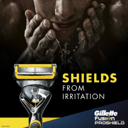 gillette-fusion-proshield-mens-razor-shields-irritation
