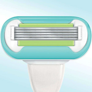 gillette-venus-embrace-refillable-razor-5-blades_mini