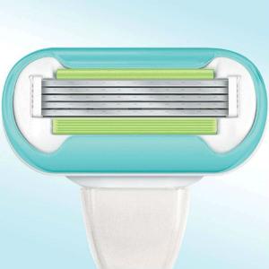 gillette-venus-embrace-refillable-razor-5-blades_mini
