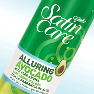 gillette-venus-embrace-refillable-razor-satin-care-alluring-avocado-shave-gel_mini