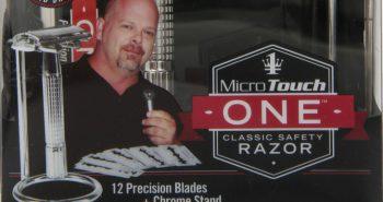 micro-touch-safety-razor-chrome