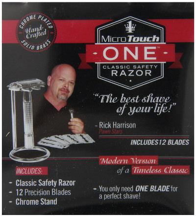 micro-touch-safety-razor-chrome-classic-safety-razor
