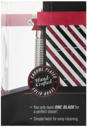 micro-touch-safety-razor-chrome-perfect-shave
