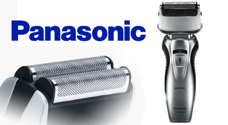 Panasonic Es2113pc Facial Hair Trimmer For Women Best Electric
