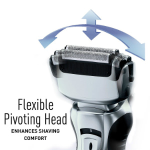 panasonic-es-rw30-s-dual-blade-electric-razor-flexible-pivoting-head