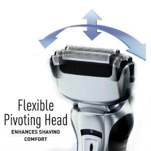 panasonic-es-rw30-s-dual-blade-electric-razor-flexible-pivoting-head