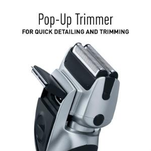 panasonic-es-rw30-s-dual-blade-electric-razor-pop-up-trimmer