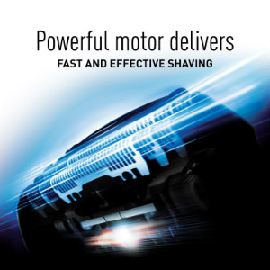 panasonic-es-rw30-s-dual-blade-electric-razor-powerful-motor-delivers