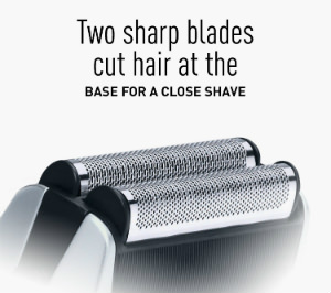 panasonic-es-rw30-s-dual-blade-electric-razor-two-sharp-blades