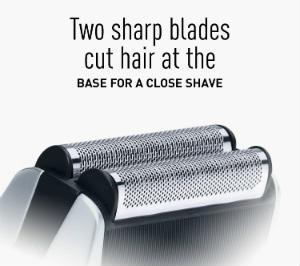 panasonic-es-rw30-s-dual-blade-electric-razor-two-sharp-blades
