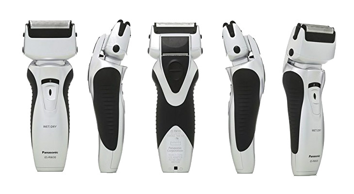 panasonic-es-rw30-s-dual-blade-electric-razor-wet-or-dry-operation
