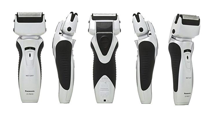 panasonic-es-rw30-s-dual-blade-electric-razor-wet-or-dry-operation