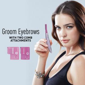 panasonic-es2113pc-facial-hair-trimmer-for-women-groom-eyebrows
