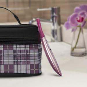 panasonic-es2113pc-facial-hair-trimmer-for-women-plastic
