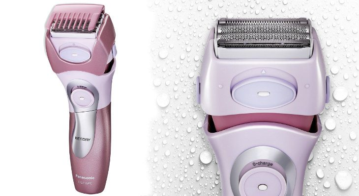 panasonic-es2216pc-close-curves-womens-electric-shaver
