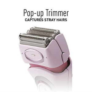 panasonic-es2216pc-close-curves-womens-electric-shaver-pop-up-trimmer