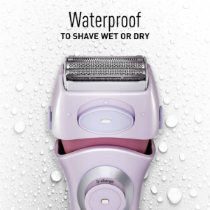 panasonic-es2216pc-close-curves-womens-electric-shaver-waterproof