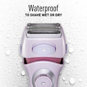 panasonic-es2216pc-close-curves-womens-electric-shaver-waterproof