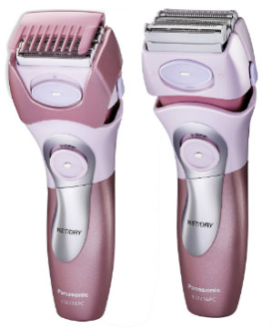 panasonic-es2216pc-close-curves-womens-electric-shaver-wet-dry-shaver
