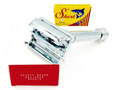 parker-99r-butterfly-open-double-edge-safety-razor