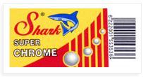 parker-99r-super-chrome