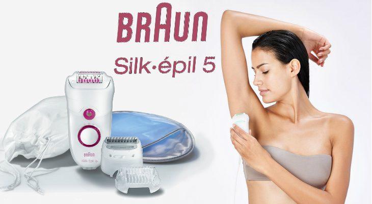braun-silk-epil-5-5-280
