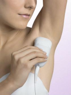 braun-silk-epil-5-5-280-bikini-trimmer