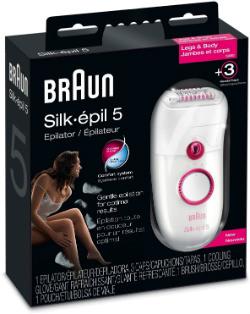 braun-silk-epil-5-5-280-box