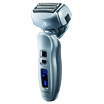 panasonic-es-la63-s-arc4-mens-electric-razor-4-blade-cordless-wet-dry-shaver