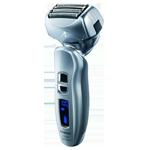 panasonic-es-la63-s-arc4-mens-electric-razor-4-blade-cordless-wet-dry-shaver