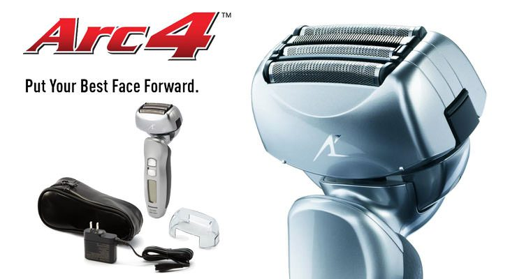 panasonic-es-la63-s-arc4-mens-electric-razor