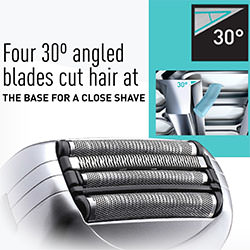 panasonic-es-la63-s-arc4-mens-electric-razor-four-blades