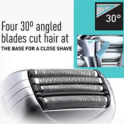 panasonic-es-la63-s-arc4-mens-electric-razor-four-blades