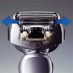 panasonic-es-la63-s-arc4-mens-electric-razor-high-performance-linear-electric-shaver-motor