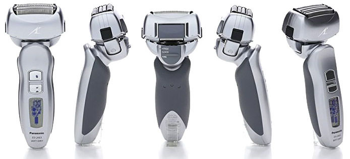 panasonic-es-la63-s-arc4-mens-electric-razor-side
