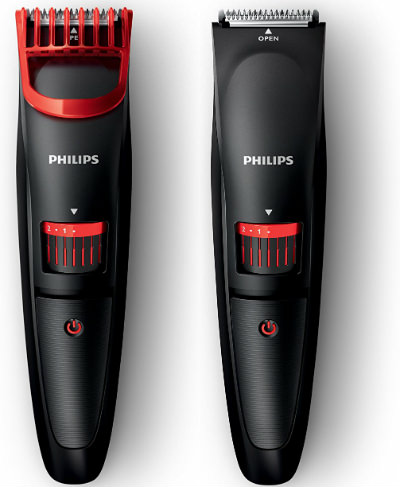 philips-bt405-13-series-1000-beard-trimmer