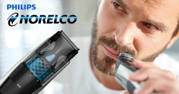 philips-norelco-beard-trimmer-series-7200