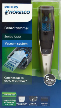 philips-norelco-beard-trimmer-series-7200-box