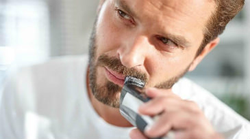 philips-norelco-beard-trimmer-series-7200-click-on-precision-trimming