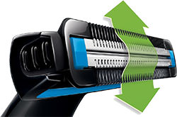 philips-norelco-bodygroom-series-1100-bi-directional-trimmer