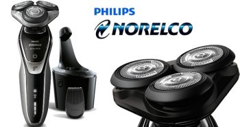 philips-norelco-electric-shaver-5700
