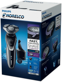 philips-norelco-electric-shaver-5700-box