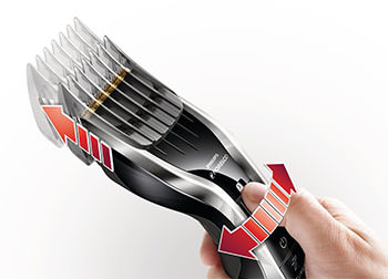 philips-norelco-hc7452-41-7100-hair-clipper-dualcut-technology