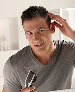 philips-norelco-hc7452-41-7100-hair-clipper-one-adjustable-comb