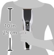 philips-norelco-hc7452-41-7100-hair-clipper-size