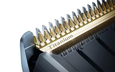 philips-norelco-hc7452-41-7100-hair-clipper-titanium-blades