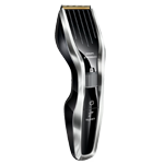 philips-norelco-hc7452-41-hair-clipper