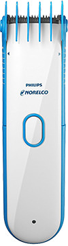 philips-norelco-cc5060-self-sharpening-blades